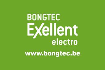 Bongtec