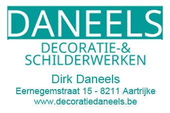 Daneels